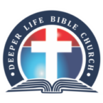 Deeper Life Canada Young Adults